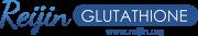 reijin glutathione